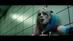Dr. Harleen F. Quinzel / Harley Quinn