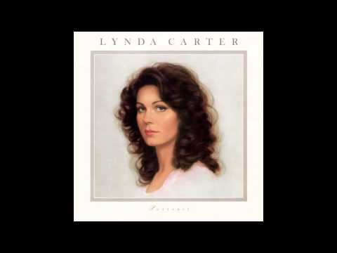Lynda Carter - She's Always a Woman
