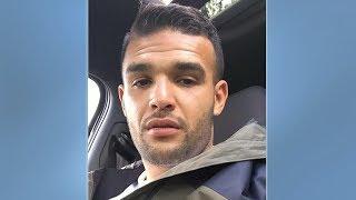26-jarige Mohamed Anaya uit Rotterdam sinds juni vermist