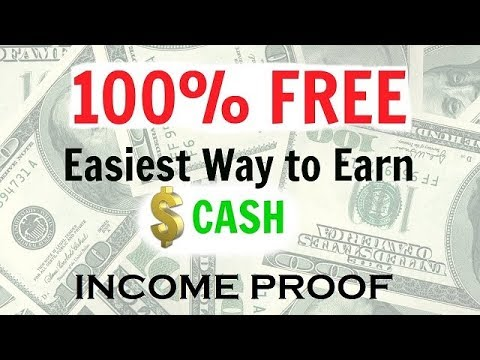 2018 Worlds top 10 Real Work at Home Job Opportunities 2019 income proof