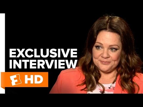 melissa-mccarthy-&-leslie-jones-exclusive-'ghostbusters'-interview-(2016)-hd