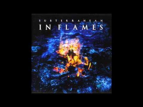 In Flames - Subterranean [Full Album - HQ]