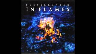 In Flames - Subterranean [Full Album - HQ]