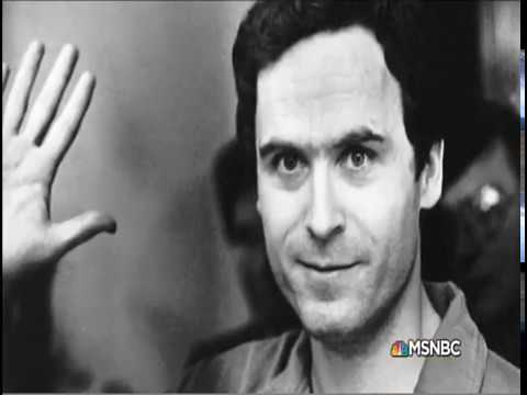 inside the mind of ted bundy part 2 doovi. Black Bedroom Furniture Sets. Home Design Ideas