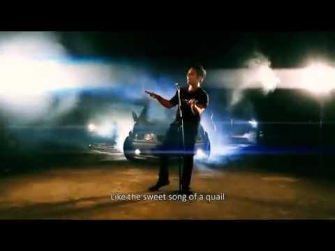 Janan pashto song .english sub title