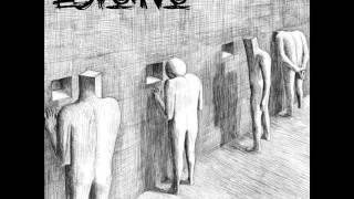 """Video ESTORVO - """"O livro da cena""""  (Álbum completo) download MP3, 3GP, MP4, WEBM, AVI, FLV Agustus 2017"""