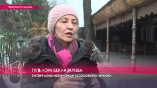 Таджикистан вводит генетическую проверку перед свадьбой