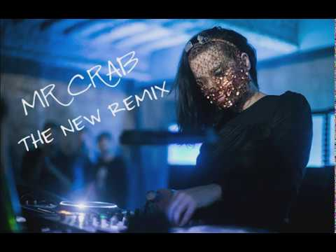 tum hi ho DJ Terbaru 2018 Campuran   Dugem House Musik 2018   DJ Remix 2018 Indonesia Terbaru
