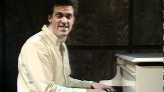 Download Hugh Laurie - Mystery (Original) MP3 song and Music Video