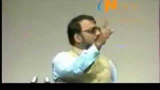 allama ehsan ehsan elahi zaheer(ustad,ustaz,shaikh)