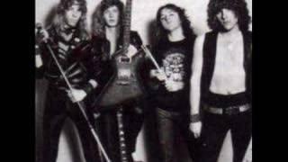 Metallica: The Mechanix