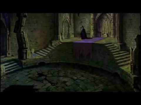 Maleficent -  Fools! Idiots! Imbeciles!