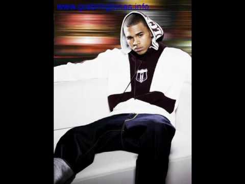Chris Brown - Kiss Kiss (Feat. T-Pain) (Prod  - HQ