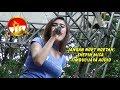 Jangan Nget Ngetan - Shepin Misa I Timbul Jaya Audio