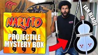 i-bought-the-strangest-naruto-weapons-on-amazon-madara-s-fan-blade-ninja-mystery-box