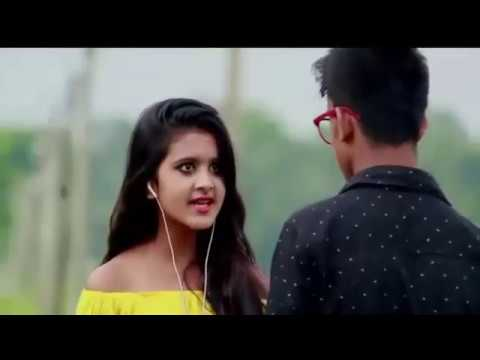 Kuch Log Bahut Yaad Aate Hein  - Missing Song - Whatsapp Status
