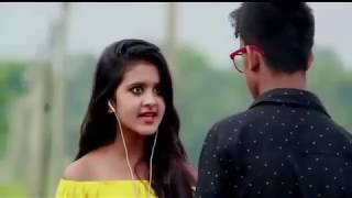 Kuch Log Bahut Yaad Aate Hein  - Missing Song - whatsapp status