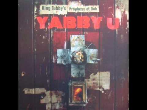 yabby u - version dub.wmv