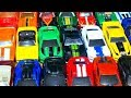 Hot wheels & more Camaro collection!!