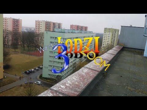 Windy w Łodzi ZOOM 3: Episode 21 - Szczecin