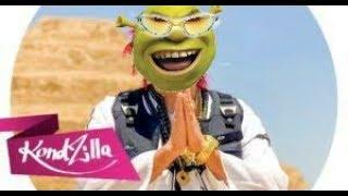 Baixar MC Bin Laden - O Faraó voltou pra tumba - (KondZilla)