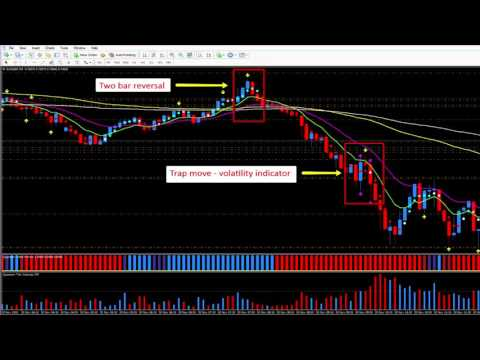 forex-round-up---london-session-20/11/2015