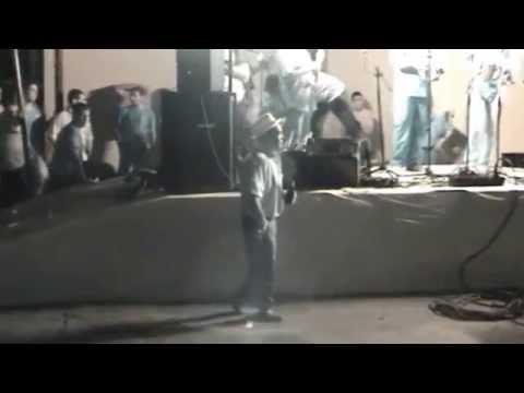 'Mpari Roccu - Tarantella a Brancaleone (RC)