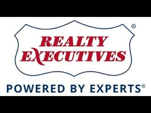 Realty Executives Monday Meeting RBC Mortgage Talk