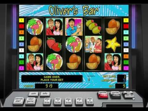 Кристал ігрові автомати