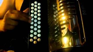 en tu dia cancion para el dia de las madres instruccional tutorial acordeon de botones sol