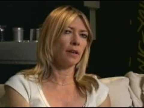 Sonic Youth - Interview