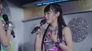 Taking the year-end by storm, YuiKaori did a marvelous Kabedon (壁...