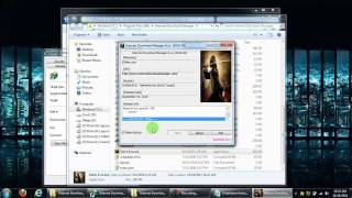 Activate Internet Download Manager 6.07 Build 11