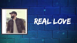 Tyler Rich Real Love Lyrics - مهرجانات