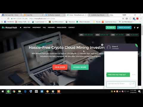 Cryptotab Browser Download, Free Bitcoin Mining Laptop & Office PC
