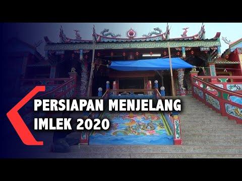 persiapan-menjelang-tahun-baru-imlek-2020
