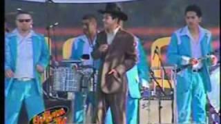 Download lagu JULIO BELTRAN el potro de sinalo con banda imperio sinaloense EN VIVO