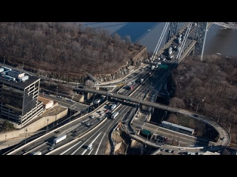 What to know about Bridgegate