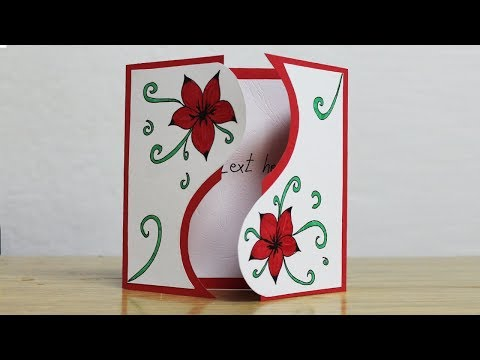 greeting-card-making-ideas---latest-greeting-cards-design