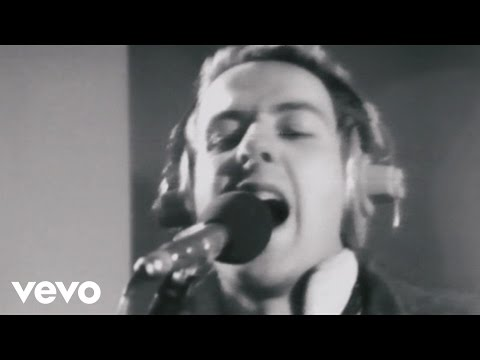 Joe Strummer, The Clash - The Future Is Unwritten Trailer (Trailer)