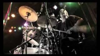 """Nico Vega - """"Gravity"""" MySpace Records"""