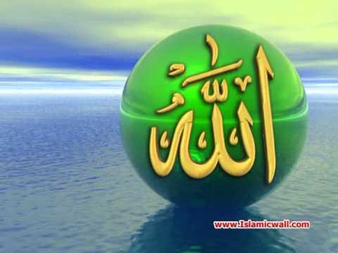 032 Surah Al-Sajda Full with Malayalam Translation