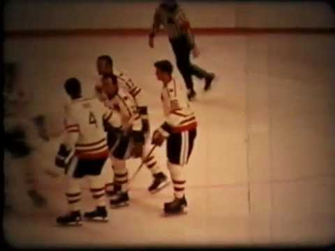 1971 NHL All Star Game Highlights (1/19/71).mp4