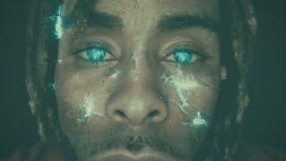 Jarmel Reece INNER-G | Jarmel Reece Official Music Video 2021
