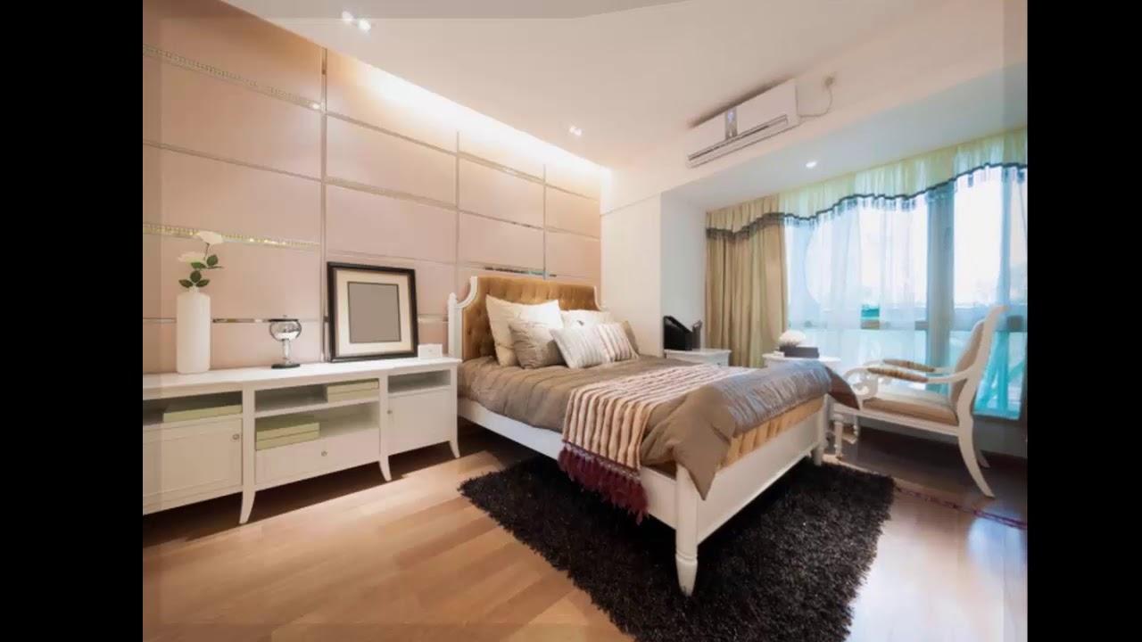 Geräumig Moderne Bodenbeläge Referenz Von Bodenbeläge Schlafzimmer