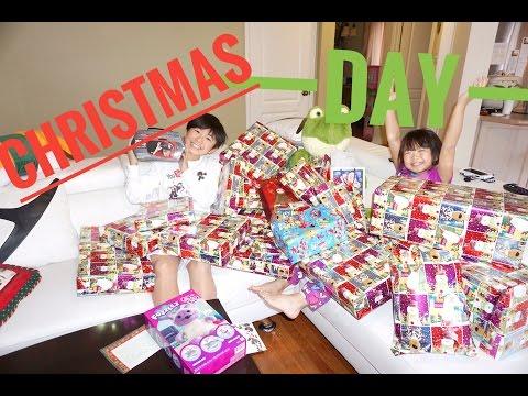 christmas-day-(christmas-morning)