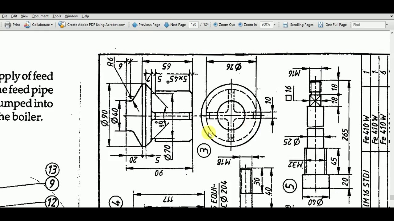 Free download] books for catia v5/6 for mechanical engineer part.