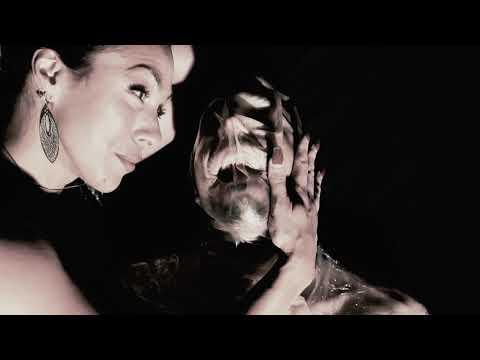 "Dead Register - ""Captive"" (Official Music Video) 2019 AVR Records"