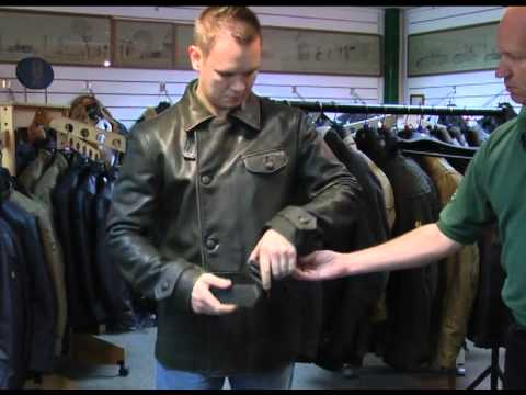 belstaff-new-ariel-vintage-leather-jacket-from-holden-vintage-&-classic