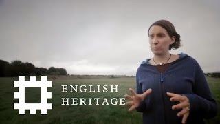 Stonehenge: Durrington Walls Henge